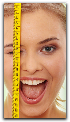 Conifer Weight Loss Miracles