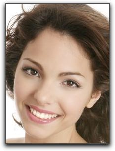 Aesthetic Dental Transformations in Arlington