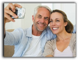 dental implants in Tampa