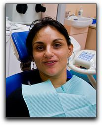Arlington TX Root Canal Therapy