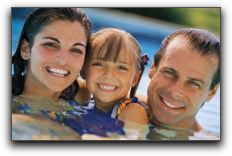 Maple Grove Family Dentistry