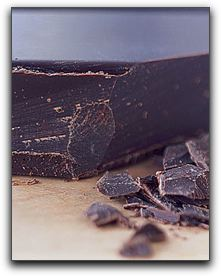 Seeking Dark Chocolate Fanatics in Draper