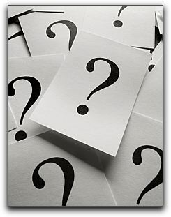 At 5th Avenue Cosmeceuticals We Have Answers