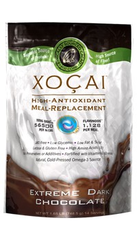 Learn more about MXI and Xocai in Vergennes