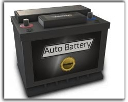 Rock Hill Best Prices On Car Batteries