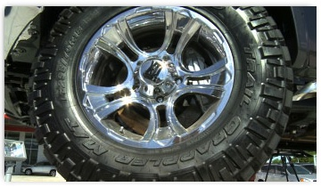 Best Price On Snow Tires Newport News
