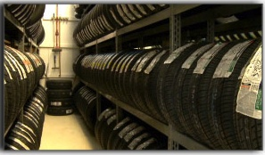 Tire  Deals Greer