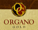 learn more about Organo Gold coffee in Kelowna British Columba