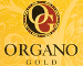 learn more about Organo Gold coffee in Amherstburg Ontario