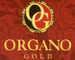 learn more about Organo Gold coffee in Friendswood TX