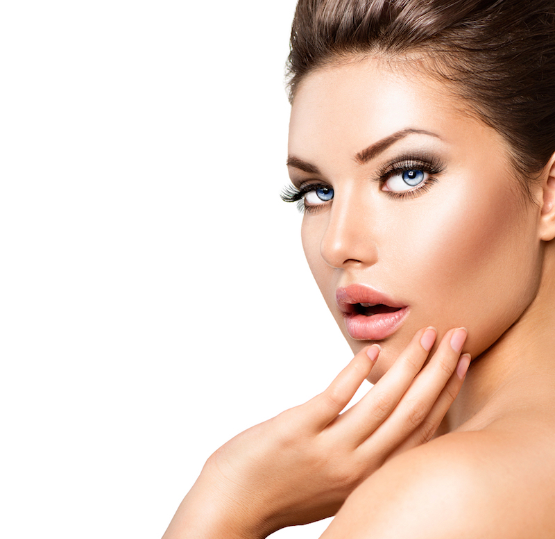 breakthrough anti-aging cream Manhattan Beach