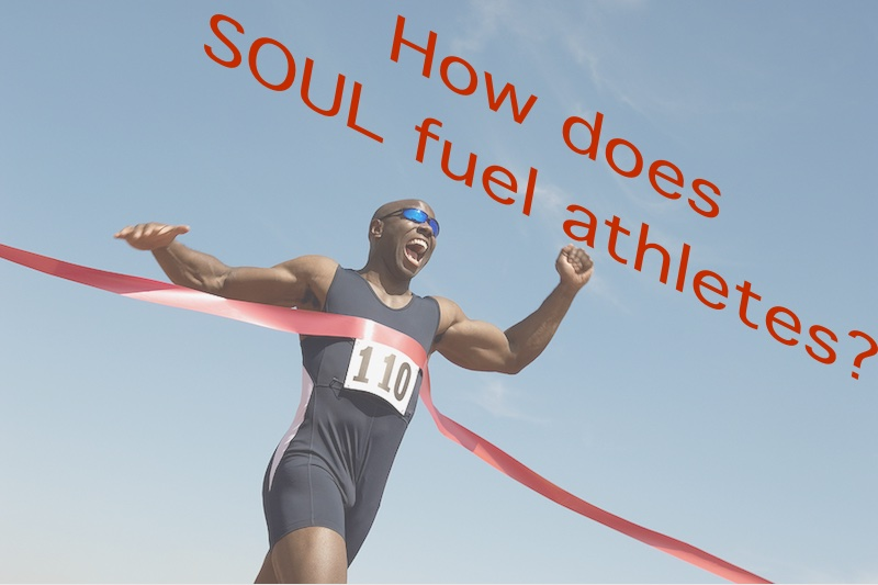 soul sports energy gel VA