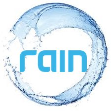 Rain International Seed Based Nutrition Opportunity