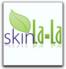 Reno Skin La-La An Exciting New Career