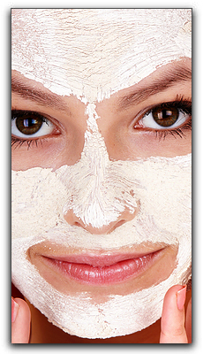 Breakthrough Non Surgical Face Lift In Reno