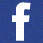 Friend Phoenix Petroleum Partners on Facebook