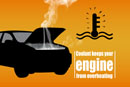 Cooling System Service At Advantage Auto