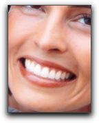Cosmetic Dentistry Tarpon Springs