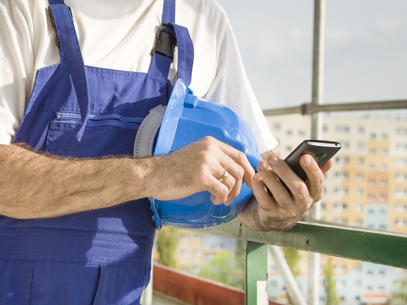 7 Good Reasons Subcontractors Should Use A Time Tracking App