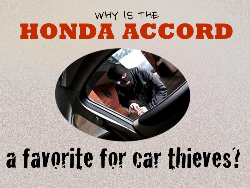 most-stolen cars Falconer