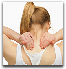 Ignoring Back Pain In Quincy?