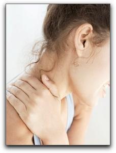 Boston Area Chiropractors Hope to Help