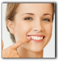 cost of dental crowns Richmond