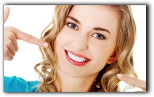Affordable Cincinnati Family Dentistry