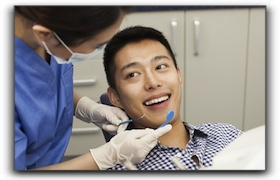 6 Ways To Prepare For Your Dental Procedure At Marcos Ortega DDS