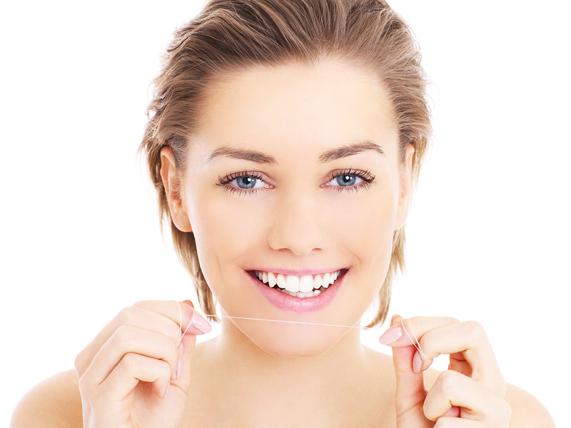 gum disease treatment Cary