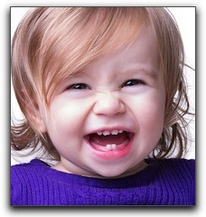 San Diego Parents Take Care Of Your Child's Baby Teeth To Avoid Cosmetic Dentistry