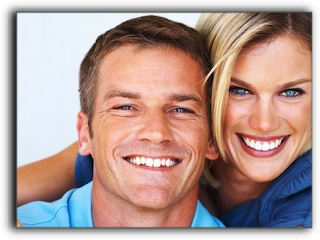 Encinitas Cosmetic Dentist