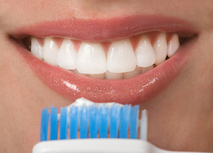 cosmetic dental Oceanside
