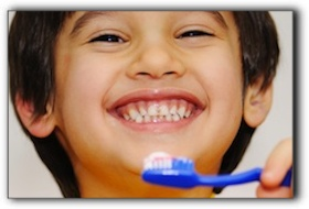 Family Dentistry In Mt. Vernon
