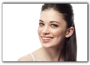 cosmetic dentistry Shrewsbury