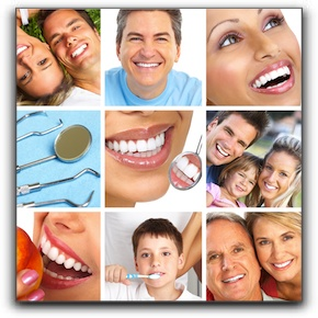 Comstock Park lowest price teeth bleaching