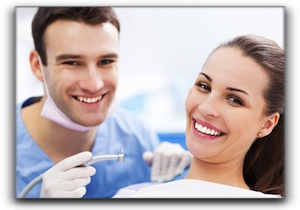 family dentist Owensboro