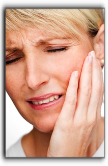 Dental Emergency?  Contact Your Dentist In Tarpoon Springs