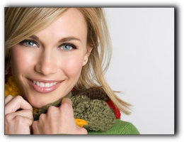 La Mesa Cosmetic Dentistry For Bright New Smiles
