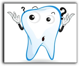 dental sealants Escondido
