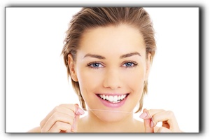 gum disease Arlington