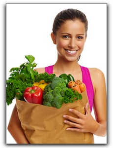 Comstock Park dentist can help you have a healthy lifestyle