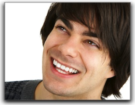 San Antonio lowest price teeth bleaching