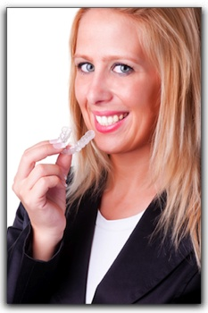 Brandon FL Invisalign Adult Braces
