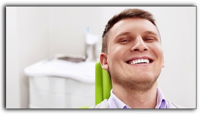 Cosmetic Dentistry in Charlotte