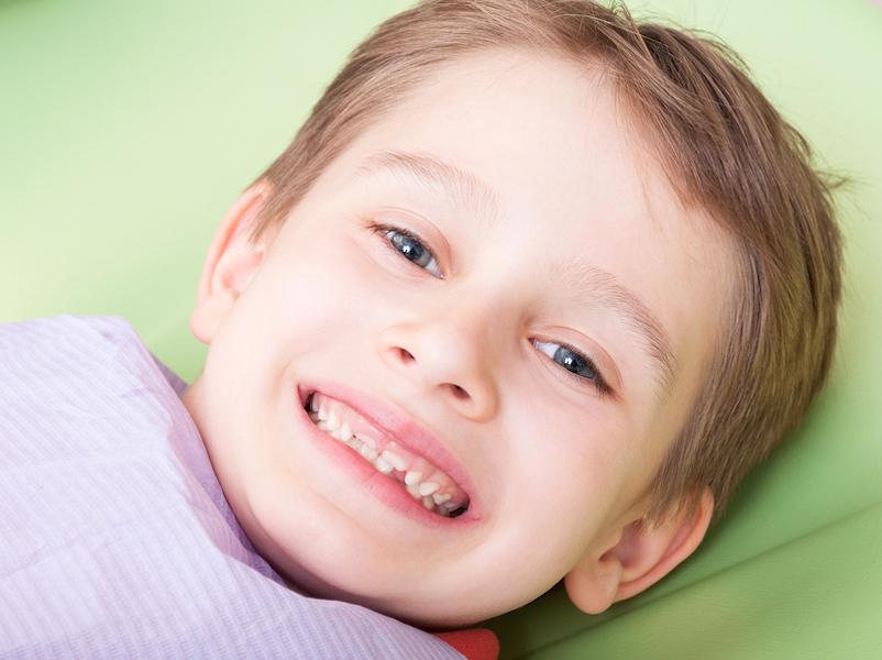 Air Abrasion Dentists