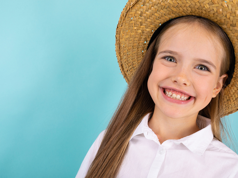 Pediatric Dentist Las Vegas