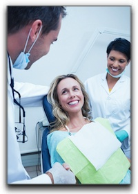 dental financing Arlington