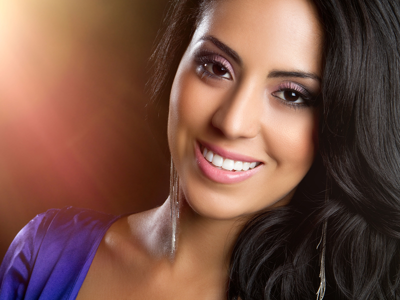 Cosmetic Dentistry Dr. Malfair