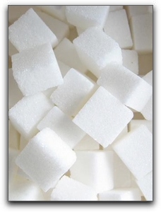 Beware of Hidden Sugar - Utah County General Dentistry